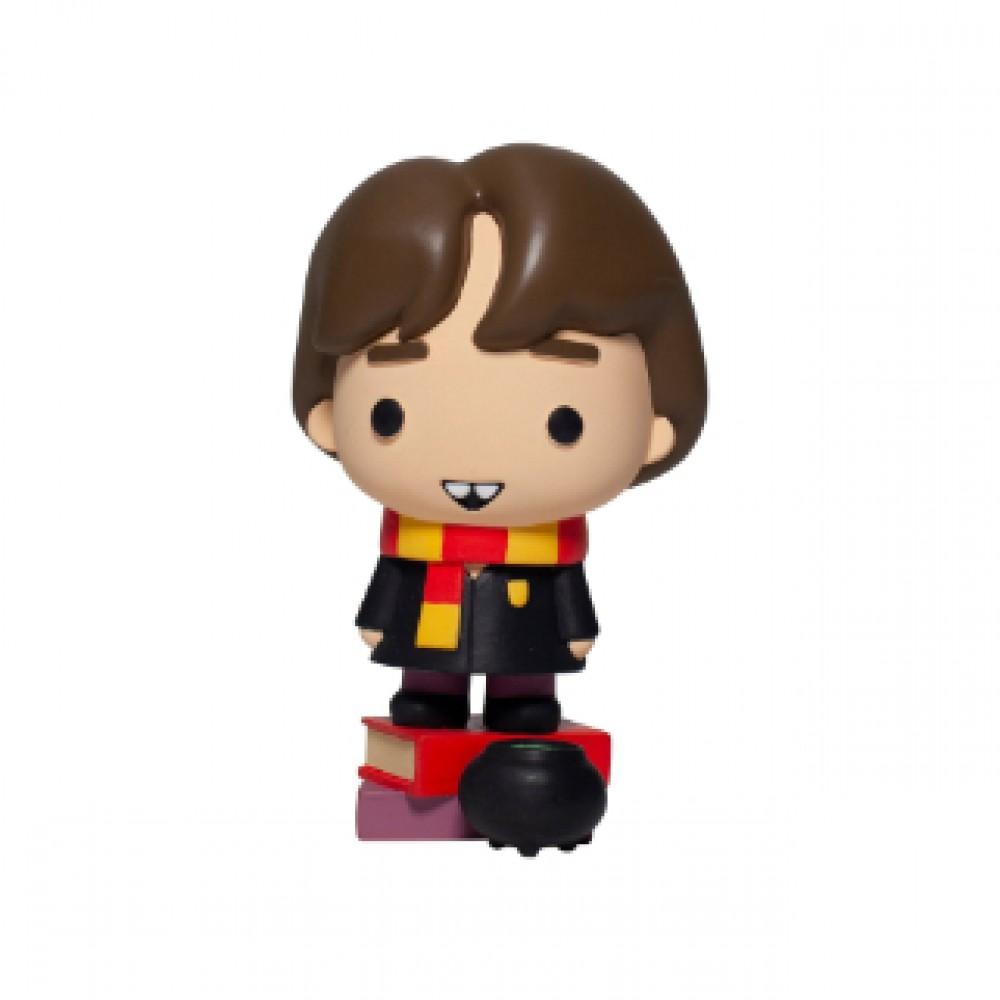 Harry Potter Neville Charms Style Fig