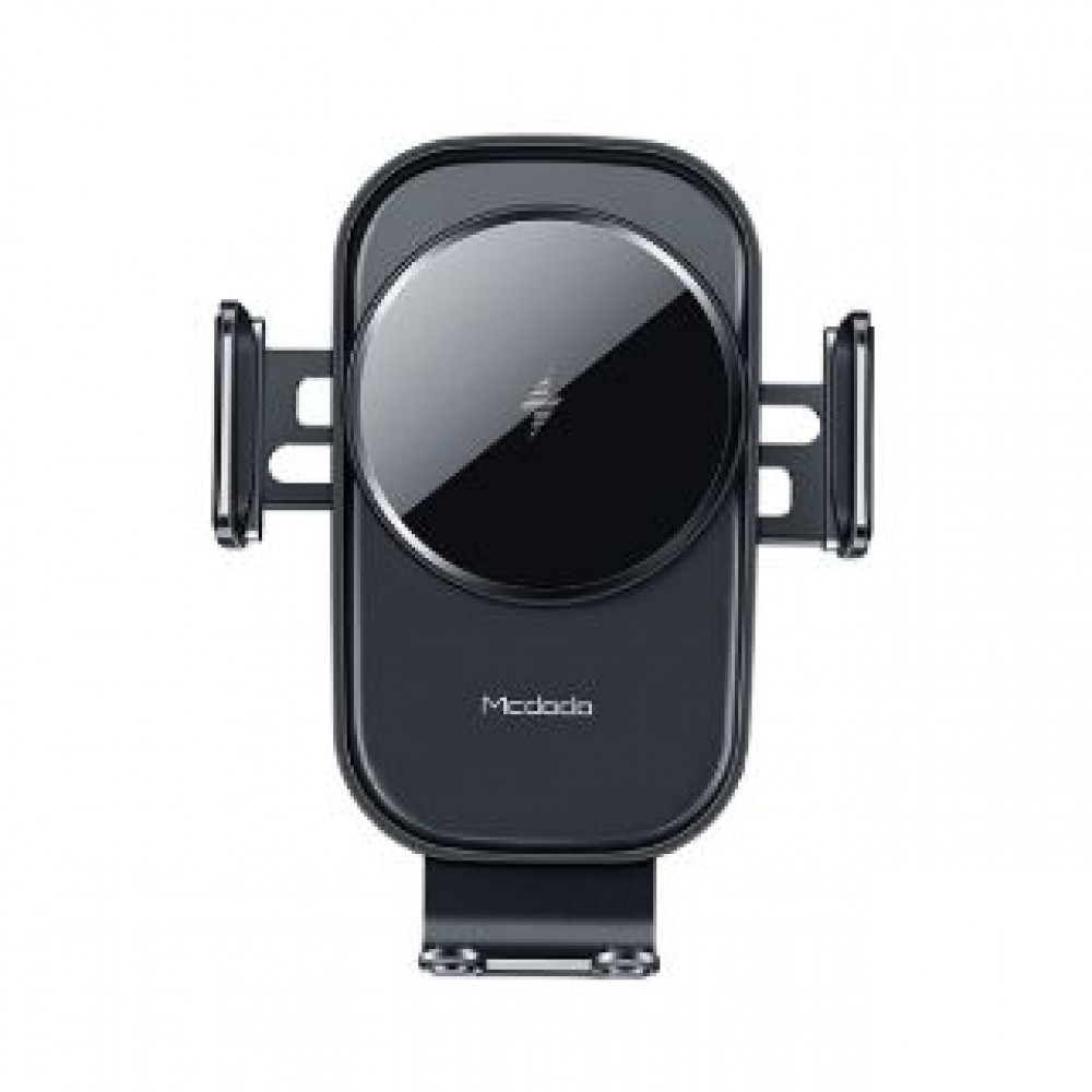 MCDODO CH793 SKY AIRVENT CAR HOLDER WITH 15W WIRELESS CHARGER