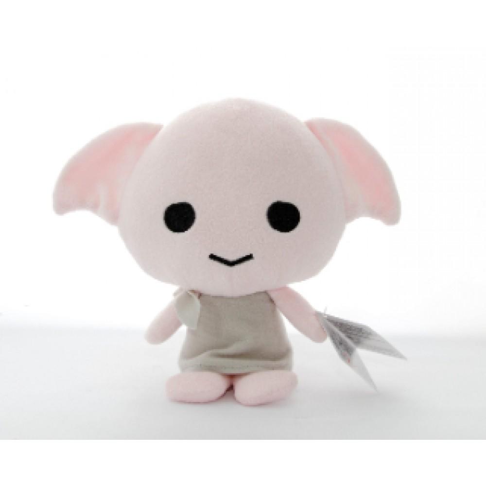 Harry Potter-Dobby  8''  Character Plush Charm