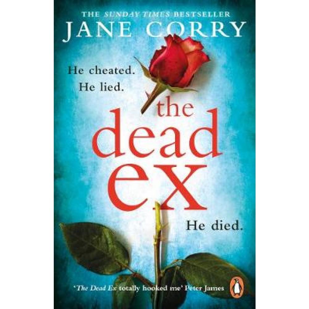 The Dead Ex