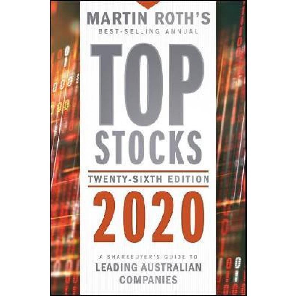 TOP STOCKS 2020 26E