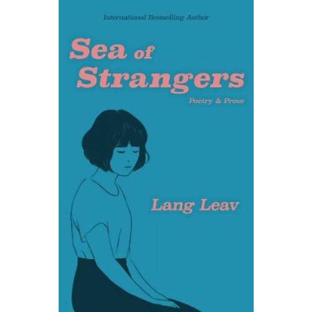 Sea of Strangers