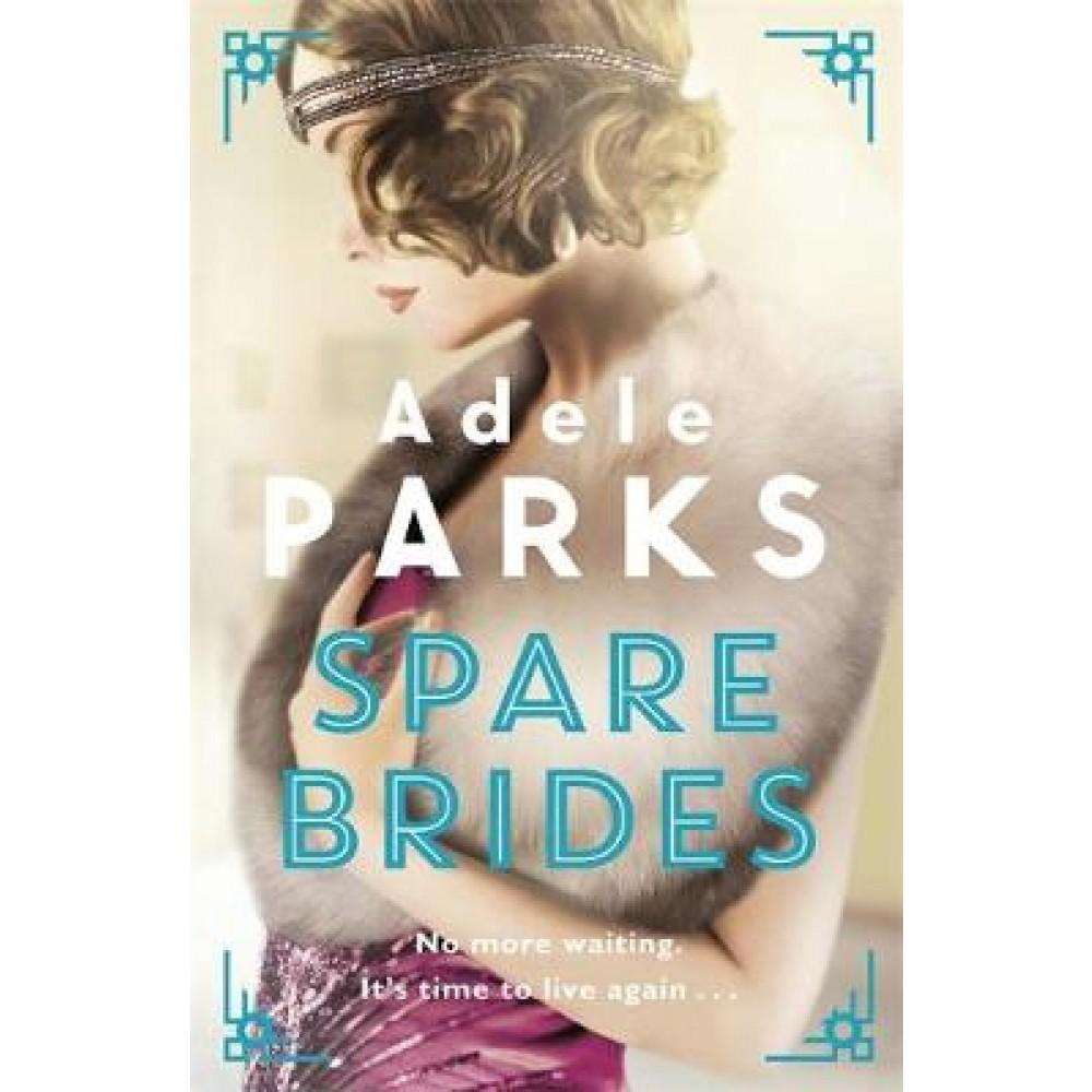 Spare Brides