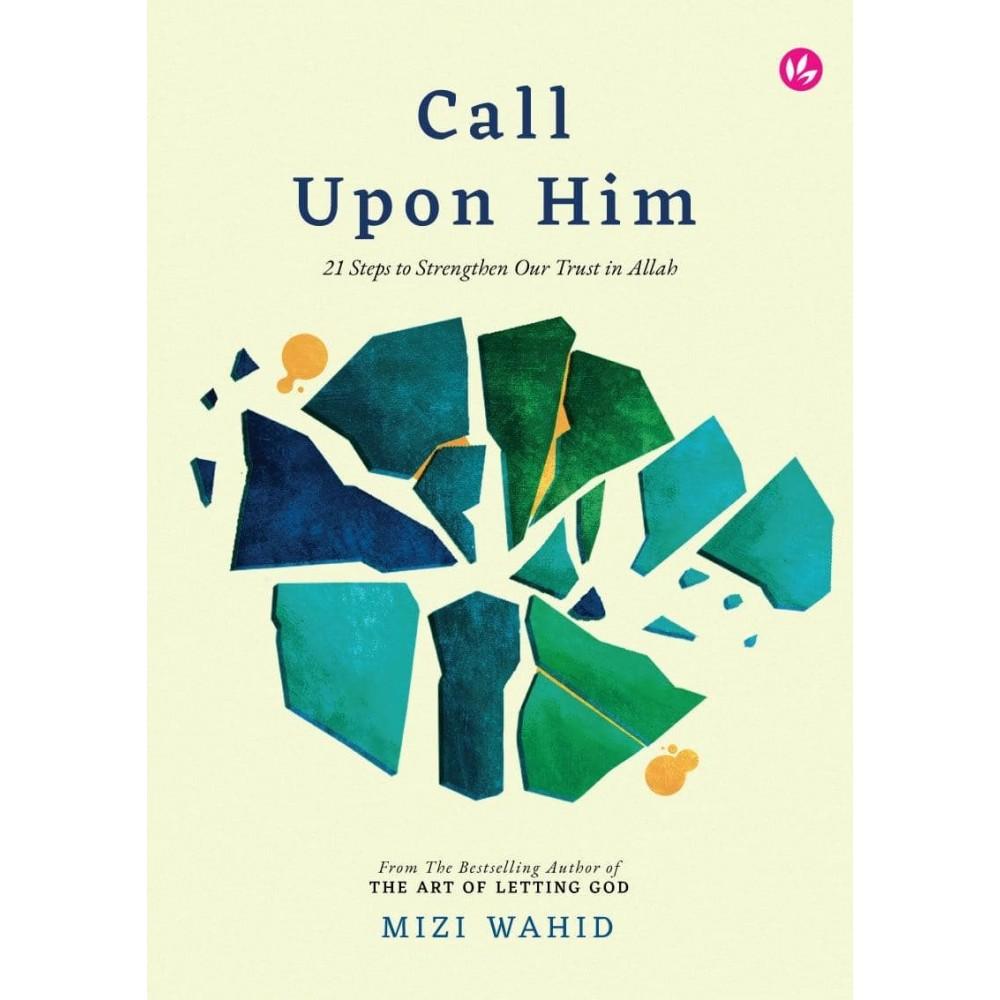 Call Upon Him
