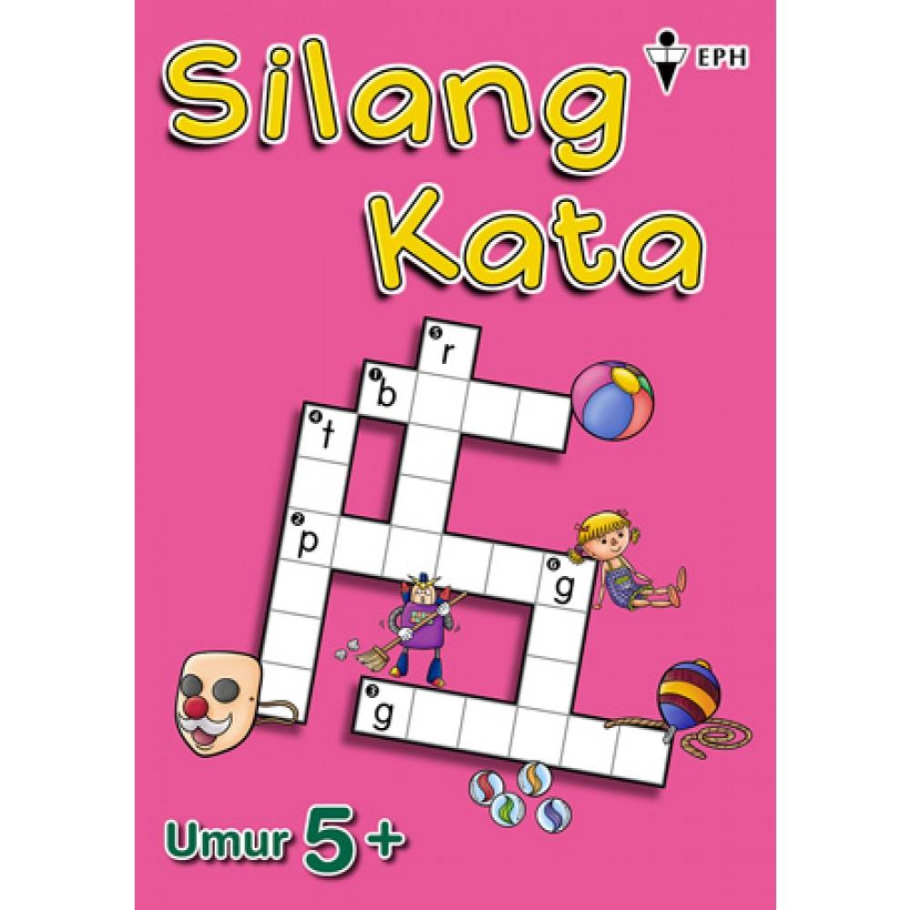 Silang Kata Bahasa Melayu