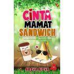 CINTA MAMAT SANDWICH
