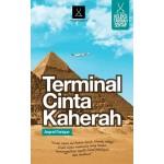 TERMINAL CINTA KAHERAH