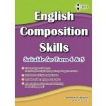 English Composition Skills - Upper Secondary