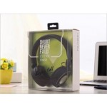 MF-100AP HEADSET BLACK