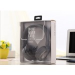 MF-100AP HEADSET GREY