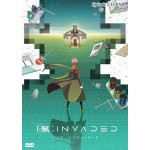 ID:INVADED EP1-13END (DVD)