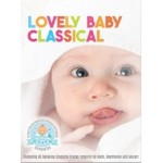 Lovely Baby Classical (4CD)