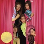 Red Velvet - The Reve Festival' Day 1 (Guide book version)