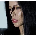 HEIZE - She's Fine (2CDs)