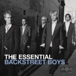 Essential of Backstreet Boys [2CD]