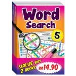 Word Seach Bundle 3