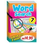 Word Seach Bundle 4