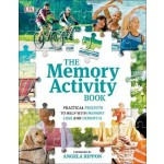The Memory Activity Book: Practical Projects to Help with Memory Loss and Dementia