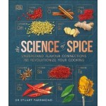 THE SCIENCE OF SPICE