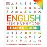 English for Everyone Teacher's Guide