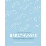 BREATHWORK