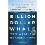 BILLION DOLLAR WHALE (PB)