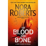 OF BLOOD & BONE