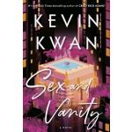 Sex & Vanity
