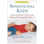 Sensational Kids (Revised Edition)
