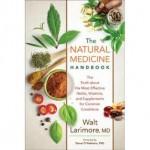 The Natural Medicine Handbook