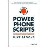 POWER PHONE SCRIPTS: 500 WORD-FOR -WORD