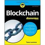 BLOCKCHAIN FOR DUMMIES, 2E