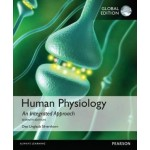 HUMAN PHYSIOLOGY            GE