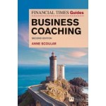 FT GUIDE TO BUSINESS COACHING