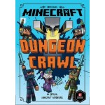 Minecraft Woodsword #05: Dungeon Crawl