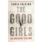 The Good Girls: An Ordinary Killing