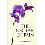 NECTAR OF PAIN