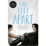 FIVE FEET APART (FTI)