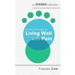 INTRO TO LIVING WELL WITH PAIN 2E