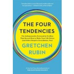 THE FOUR TENDENCIES : THE INDISPENSABLE