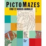 Pictomazes