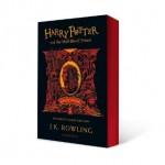 HP #06: Half Blood Prince (Gryffindor)