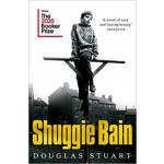 Shuggie Bain