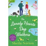 LONELY HEARTS DOG WALKERS