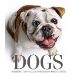 Cornerstones Series: Dogs