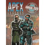 Unofficial Apex Legends Annual 2020