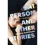 CAT PERSON & OTHER STORIES