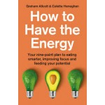 How To Have The Energy