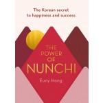 THE POWER OF NUNCHI: THE KOREAN SECRET
