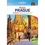 LP POCKET PRAGUE 5ED
